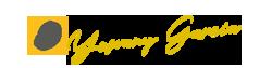 logo yosvani